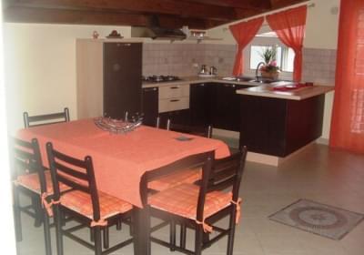 Casa Vacanze Casemangano